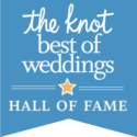 the-knot-best-of-wedding-hall-of-fame